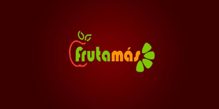 frutamas