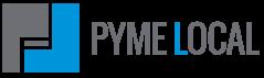 Páginas Web Para Pymes