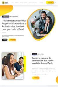 pymelocal-diseno-web-portfolio-2-swl