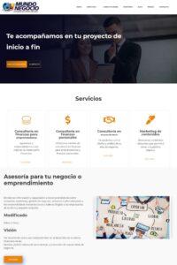 pymelocal-diseno-web-portfolio-3-mundo-negocio