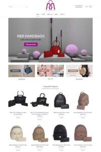 pymelocal-diseno-web-portfolio-4-ryrhandbags
