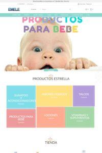 pymelocal-diseno-web-portfolio-7-emele