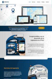 pymelocal-diseno-web-portfolio-9-lecom